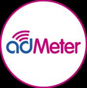 Logo adMeter